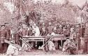 5 kiểu tử hình ở Việt Nam 200 năm trước