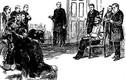 8 án oan nổi tiếng trong lịch sử