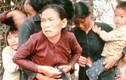 """Chuyện """"quặn lòng"""" về bức ảnh thảm sát Mỹ Lai"""