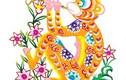 Gieo quẻ tuần mới cho 12 con giáp (2)