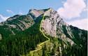 Ý nghĩa câu tạo tội như núi cả