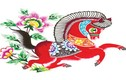 Gieo quẻ tuần mới (4/8 – 10/8) cho 12 con giáp