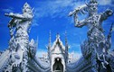 7 nơi thờ tự linh thiêng ấn tượng nhất TG