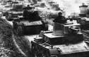 Những chiến dịch táo bạo nhưng ngớ ngẩn trong Thế chiến II