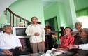 Đề nghị hủy quyết định phong tặng AHLLVT ông Hồ Xuân Mãn