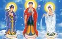 Tu pháp môn niệm Phật, thờ Bồ tát Quán Thế Âm?