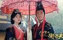Những hoàng đế chung tình nhất lịch sử Trung Quốc