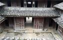 Chiêm bái dinh thự cổ hàng ngàn m2 nổi tiếng nhất Hà Giang