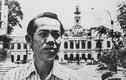 Giải mã độc chiêu săn tin tình báo của Phạm Xuân Ẩn