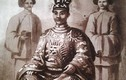 Chiến thuật khẳng định chủ quyền Hoàng Sa, Trường Sa của vua Minh Mạng