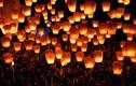 """Tại sao: """"Lễ Phật quanh năm không bằng cúng rằm tháng Giêng?"""""""