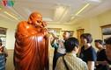 Độc đáo bảo tàng Trầm hương có một không hai của Việt Nam