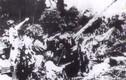 Người Pháp ám ảnh điều gì nhất ở Điện Biên Phủ?