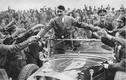 8 sự thật sốc toàn tập về Hitler có thể bạn chưa biết