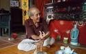 Bí ẩn khó tin về 'ngôi làng phù thủy hô mưa gọi gió' ở Thái Bình
