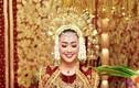 Phát hiện kinh ngạc về tộc người Việt cổ tuyệt đẹp ở Indonesia