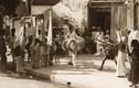 Ảnh cực độc về Tết Trung thu Hà Nội thập niên 1920-1930