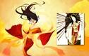 Hé lộ 15 sự thật ít biết về hoàng gia Nhật Bản