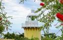 Ảnh: Khám phá thú vị ngọn hải đăng cổ đẹp nhất Việt Nam