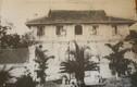 Biệt phủ 4000 m2 của Tổng đốc giàu có một thời Lạng Sơn