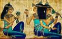 Đánh thức bí ẩn ngàn năm về cuộc sống của người Ai Cập