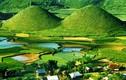 Rough Guides công bố danh sách 10 điểm du lịch đẹp nhất Việt Nam