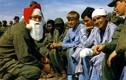 Hình ảnh cực độc về lính Mỹ trong Chiến tranh Việt Nam