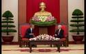 Dấu ấn của Tổng thống Mỹ trong những chuyến thăm chính thức Việt Nam
