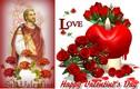 Bất ngờ sự thật hiển nhiên không ai biết về Thánh Valentine