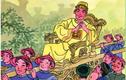Những ông hoàng tuổi Hợi tai tiếng nhất lịch sử Việt Nam