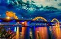 """Daily Mail khen nức nở phong cảnh Việt Nam, đẹp đến """"nín thở"""""""
