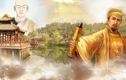 Vì sao Trần Thái Tông đau đáu ước nguyện bỏ ngai vàng đi tu?