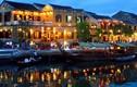 Việt Nam lọt top 10 thành phố chi phí du lịch rẻ nhất TG