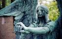 Lạnh gáy 5 bức tượng bí ẩn ma mị nhất hành tinh