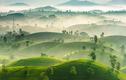 Giỗ Tổ Hùng Vương: Danh thắng không thể bỏ qua khi đến Phú Thọ
