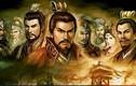 """Bí ẩn Tam Quốc: Quan Vũ """"nhờ trời"""" quét sạch 7 đạo quân?"""