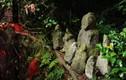 Giật mình bức tượng 800 năm khiến người TQ phải kính sợ