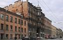"""Đột nhập 13 địa điểm bị đồn """"có ma"""" kinh dị ở Nga"""