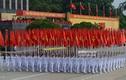 Ấn tượng ngày kỷ niệm Quốc khánh Việt Nam qua ống kính quốc tế
