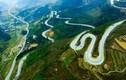 Khám phá thú vị đỉnh đèo Mã Pí Lèng hùng vĩ nhất VN