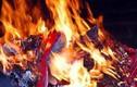 Lễ hóa vàng tiễn Tổ tiên Tết Canh Tý 2020: Cúng sao cho đúng?