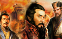 Đại chiến Xích Bích: Tưởng thua đau, hóa ra Tào Tháo đắc lợi nhất?
