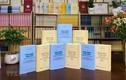 Nội dung nổi bật trong hai cuốn sách mới của Tổng Bí thư Nguyễn Phú Trọng