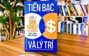 """Đọc """"Tiền bạc và lý trí"""": Nhận ra 4 bẫy tiêu dùng khi mua sắm"""
