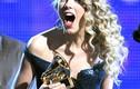 Chộp khoảnh khắc hài hước của Taylor Swift