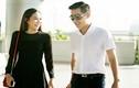 Nguyên Khang, Miss Ngôi sao Bích Khanh dính tin đồn hẹn hò