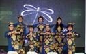 Cười xuyên Việt ra mắt phiên bản dành cho nhóm kịch