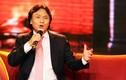 NSƯT Quang Lý đột ngột qua đời vì nhồi máu cơ tim