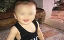 Nghi vấn bé trai 2 tuổi bị bắt cóc táo tợn trước mặt mẹ