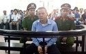 Tuyên án tử hình tên trộm giết hai người ở Hà Nội